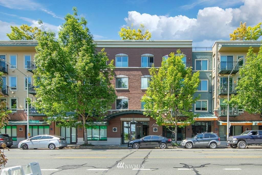 6801 Greenwood Avenue - Photo 1