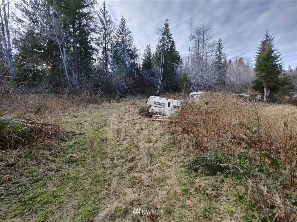 111 Salmon Drive - Photo 1