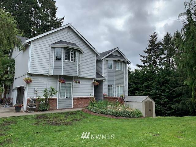 5629 75th Avenue Ct W, University Place, WA 98467 (#1775074) :: Better Homes and Gardens Real Estate McKenzie Group