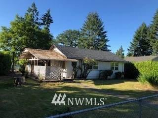 6153 Fairlawn Dr. Sw, Lakewood, WA 98499 (#1776715) :: The Kendra Todd Group at Keller Williams
