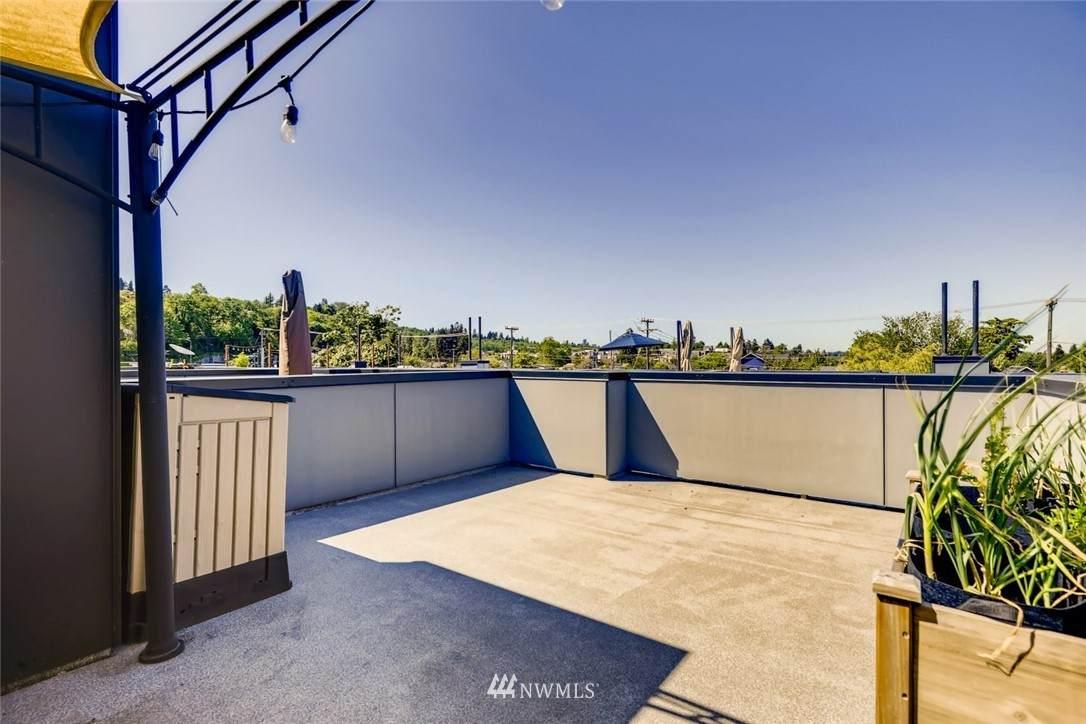 5009 Renton Avenue - Photo 1