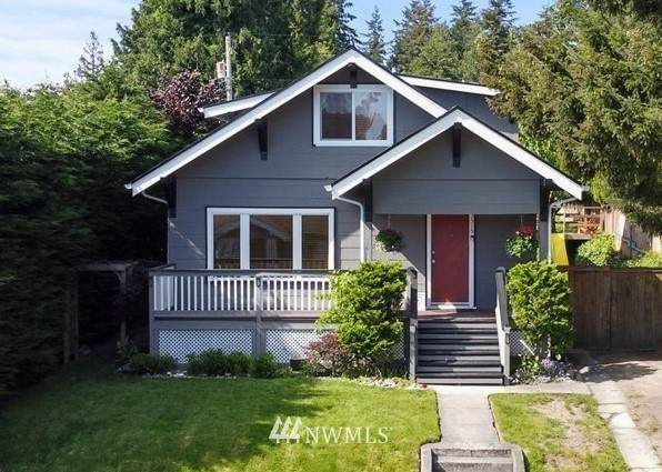3515 N 7th Street, Tacoma, WA 98406 (#1780216) :: Better Properties Lacey