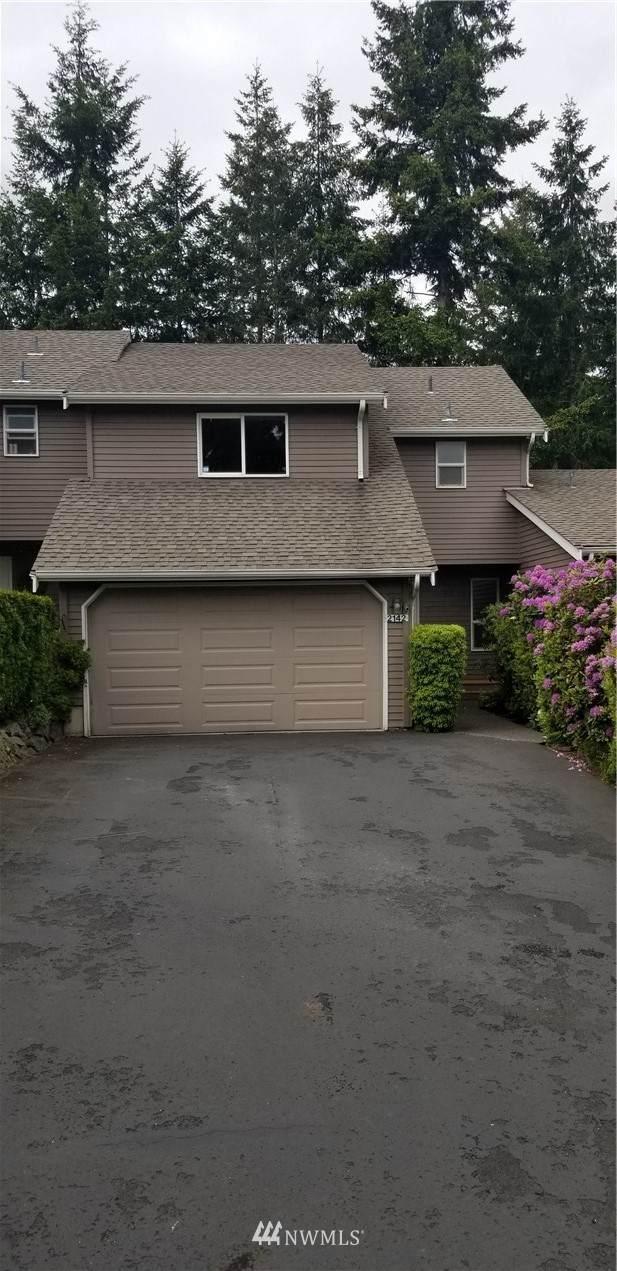 2142 Birch Circle, Bellingham, WA 98229 (#1780241) :: Becky Barrick & Associates, Keller Williams Realty