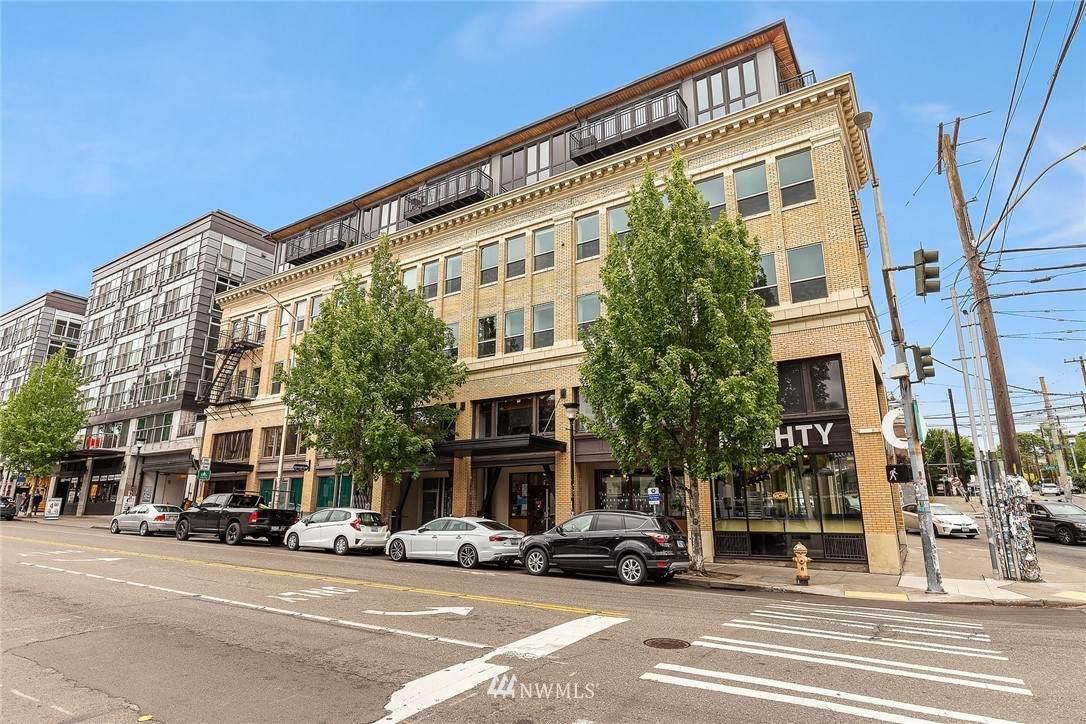 1408 12th Avenue - Photo 1