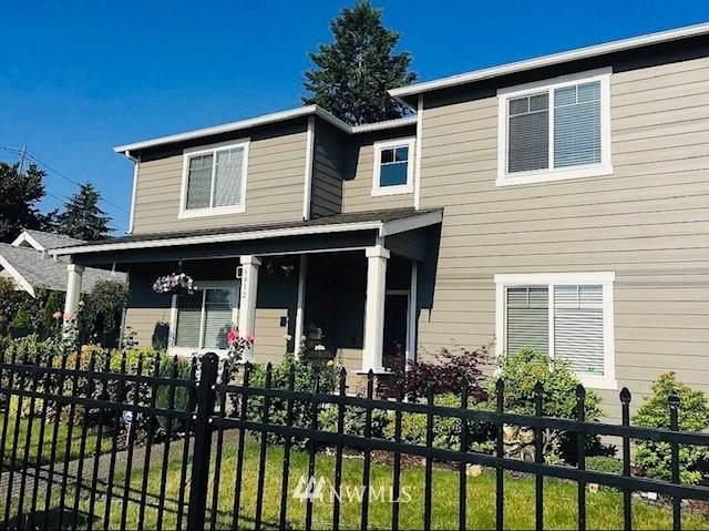 6612 S Tyler, Tacoma, WA 98409 (#1782145) :: Northern Key Team