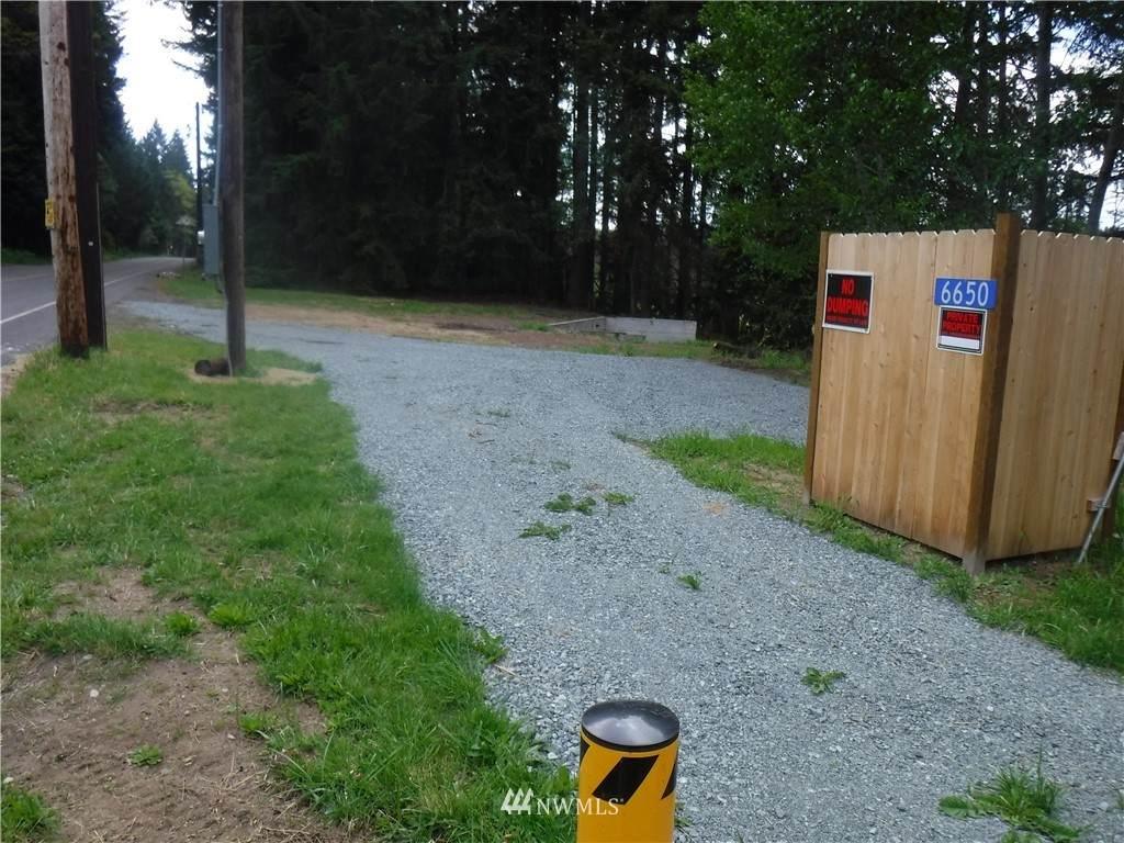 6650 Maxwelton Road - Photo 1