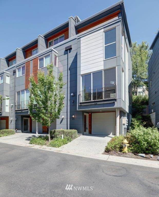 4234 213th Place SE #23, Issaquah, WA 98029 (#1785069) :: Alchemy Real Estate
