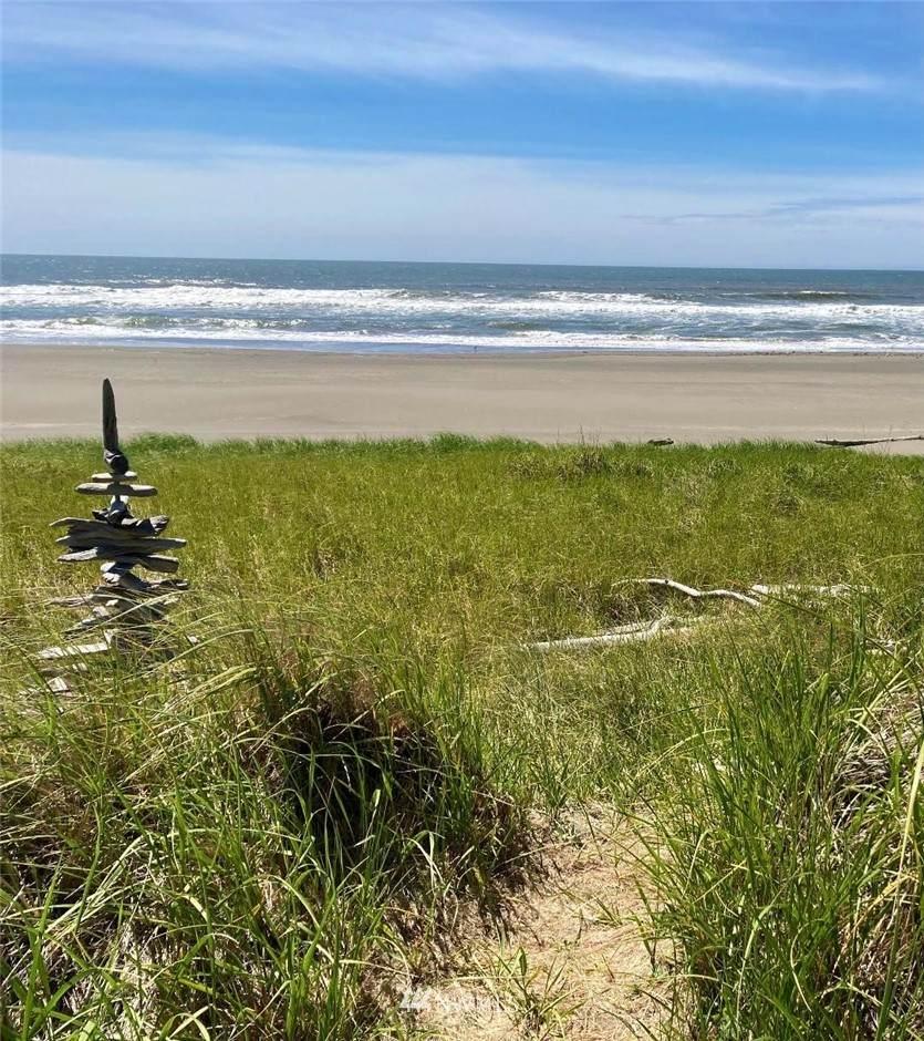 1307 Ocean Shores Boulevard - Photo 1