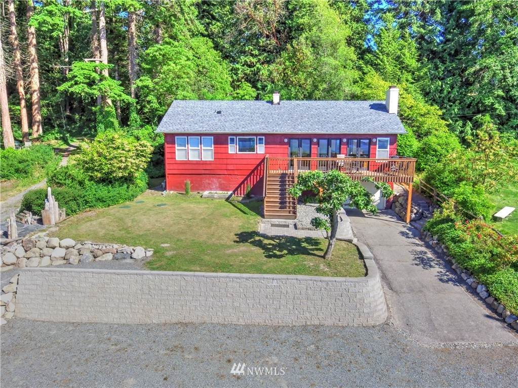 128 Dungeness Drive - Photo 1