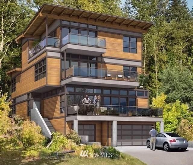 439 S Lake Sammamish Parkway SE, Bellevue, WA 98008 (#1790880) :: NW Homeseekers