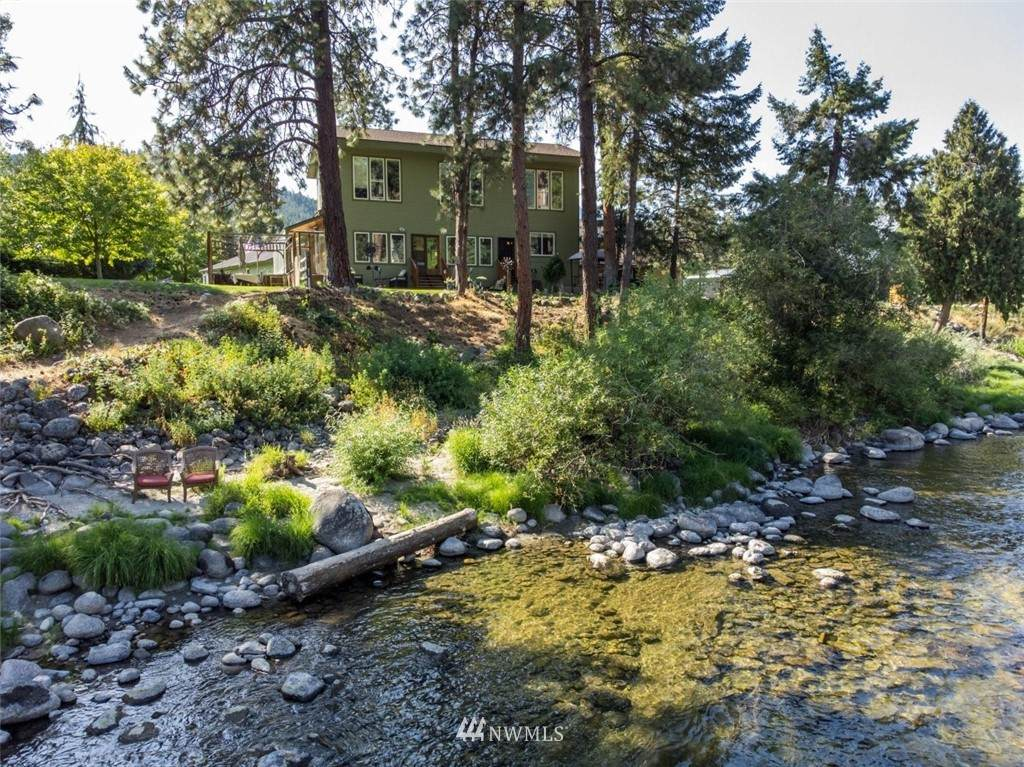 9377 Lone Pine Orchards Road - Photo 1