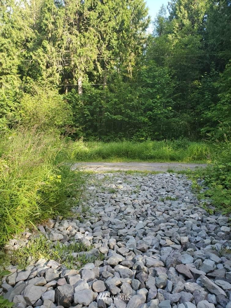 9211 Stringtown Road - Photo 1
