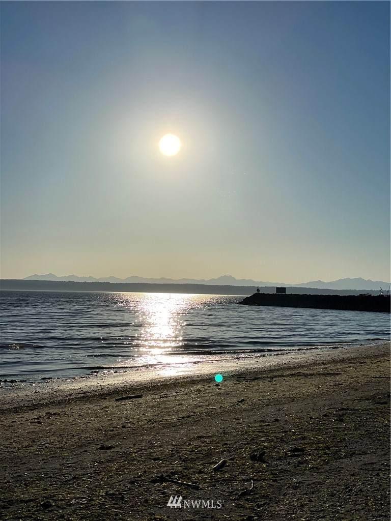 22991 Marine View Drive - Photo 1