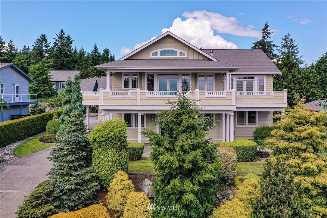 1235 Queets Drive - Photo 1