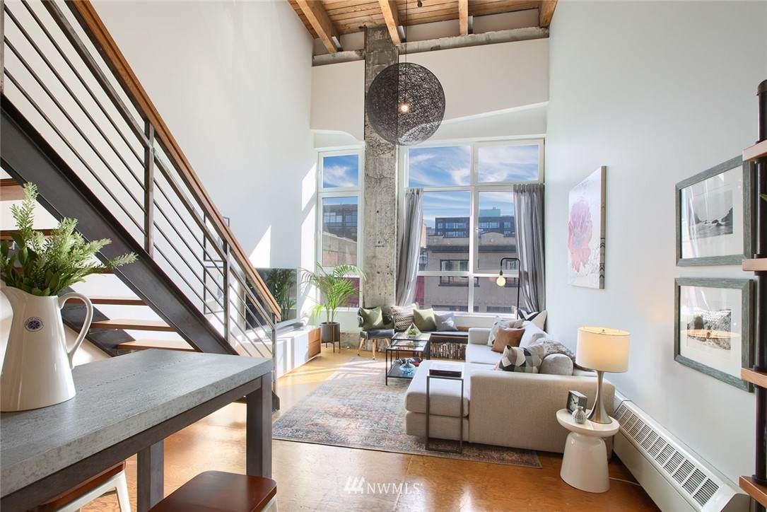 1505 11th Avenue - Photo 1
