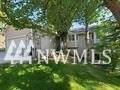 20915 E Watson Lane, Otis Orchards, WA 99027 (#1798811) :: Keller Williams Realty