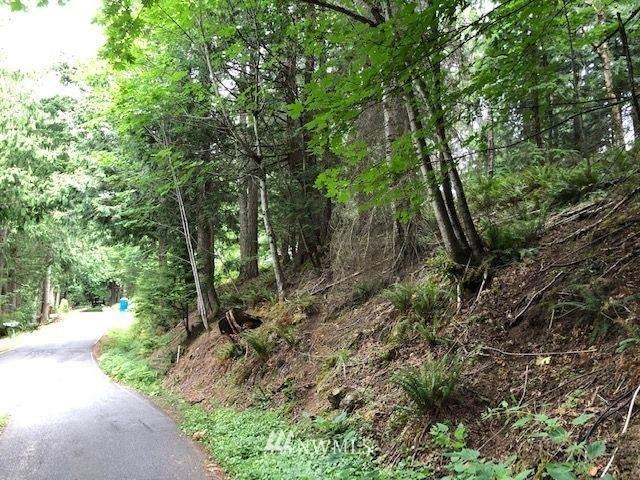 37 Stable Lane - Photo 1