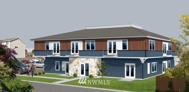 1844 NE Poulsbo Avenue, Keyport, WA 98345 (MLS #1808866) :: Reuben Bray Homes