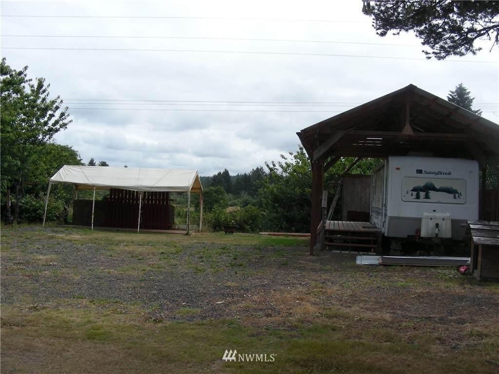 1334 Vista Ridge Drive - Photo 1