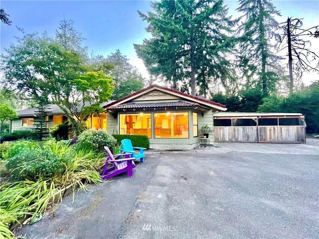 15402 Woodland Avenue - Photo 1