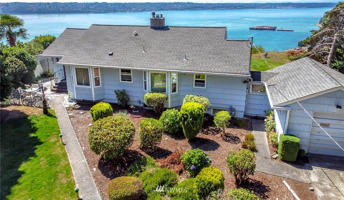 2302 Browns Point Boulevard - Photo 1