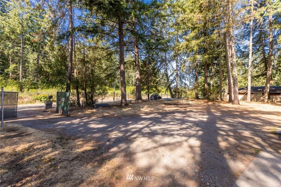 5623 Mcchord Drive - Photo 1
