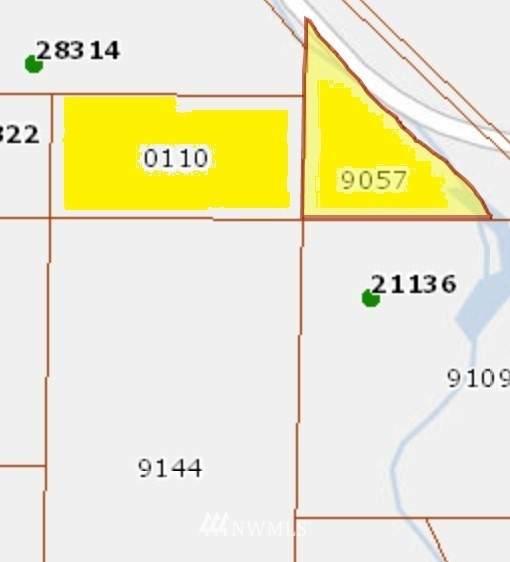 211 xx SE 287th Street, Covington, WA 98042 (MLS #1825706) :: Reuben Bray Homes