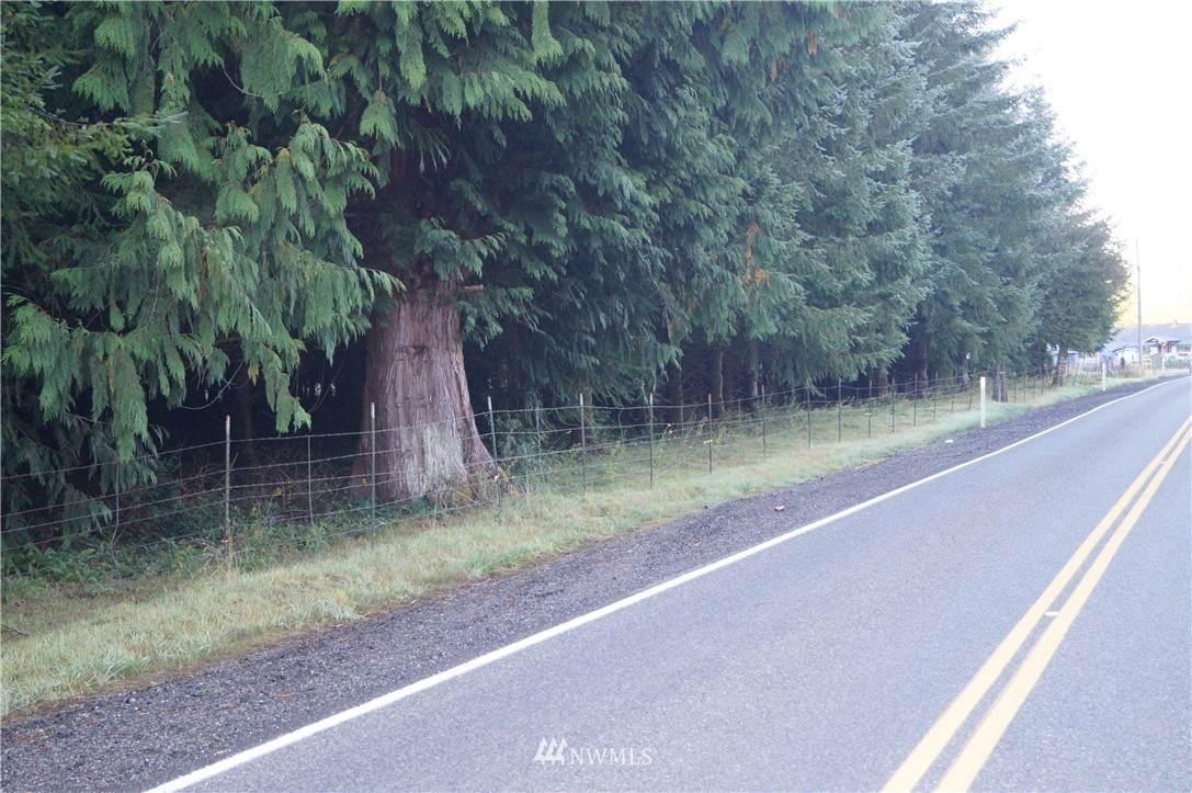 0 XX Mox Chehalis Road - Photo 1