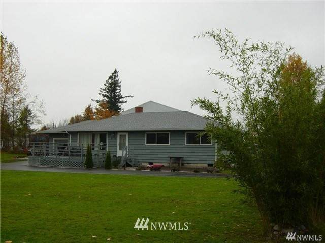 4459 Meridian, Bellingham, WA 98226 (#1842817) :: McAuley Homes