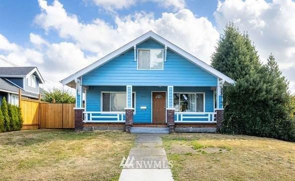 4539 E B Street, Tacoma, WA 98404 (#1843270) :: Keller Williams Western Realty