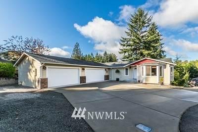 11914 122 Avenue Ct E, Puyallup, WA 98374 (#1850435) :: Keller Williams Western Realty