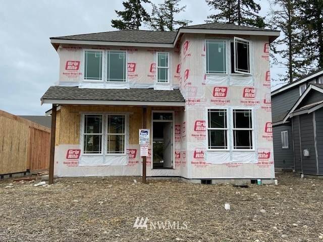 9019 Eleanor Drive SE, Tumwater, WA 98501 (#1851217) :: Icon Real Estate Group