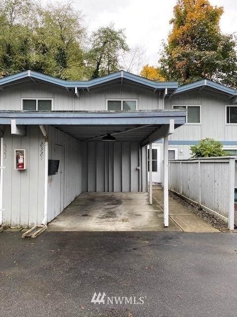 2321 S Pinebrook Lane #19, Des Moines, WA 98198 (#1856949) :: Alchemy Real Estate