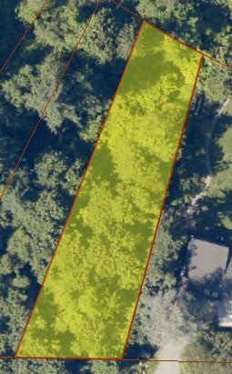 30-XX S 337th St (Lot 5), Federal Way, WA 98001 (#825462) :: Ben Kinney Real Estate Team