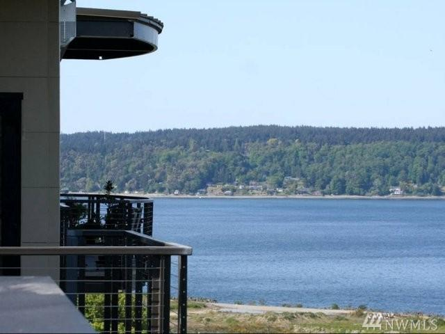 5204 N Bennett St #606, Ruston, WA 98407 (#898203) :: Commencement Bay Brokers