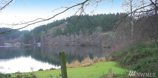 6393 Mountain View Lane, Anacortes, WA 98221 (#943819) :: Ben Kinney Real Estate Team