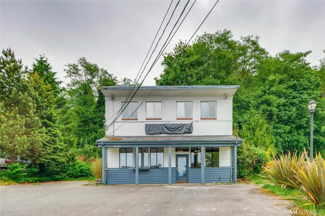 28200 9th Ave - Photo 1