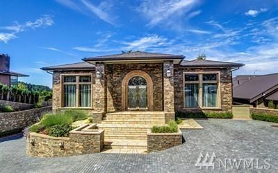 2404 Washington Ct, Anacortes, WA 98221 (#976347) :: Ben Kinney Real Estate Team