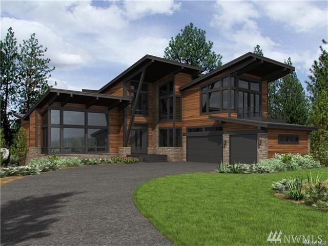 10-xxx 422nd Ave SE, North Bend, WA 98045 (#1091538) :: Real Estate Solutions Group