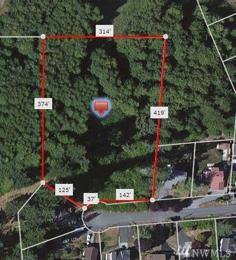 4985 Bakerview Rd, Oak Harbor, WA 98277 (#1103856) :: Ben Kinney Real Estate Team