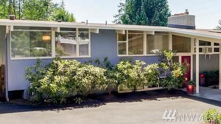 12413 SE 26th Place, Bellevue, WA 98005 (#1158920) :: The Eastside Real Estate Team