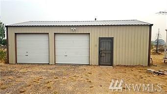 19131 N Division Rd, Soap Lake, WA 98851 (#1189346) :: Ben Kinney Real Estate Team