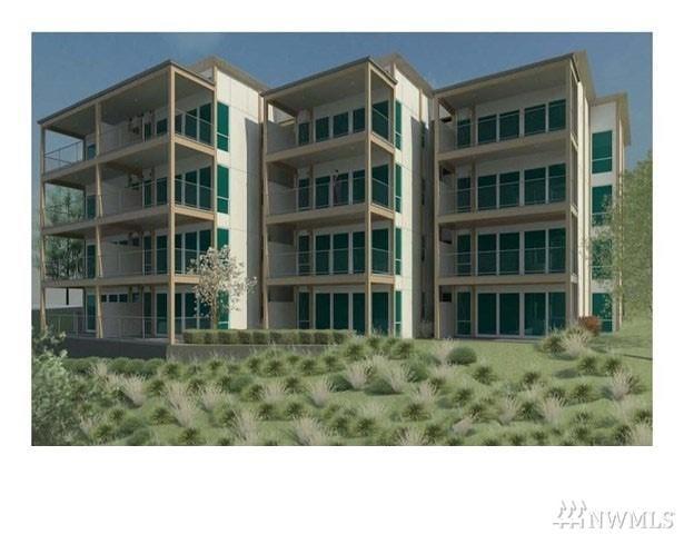 1231 Campbell Wy, Bremerton, WA 98310 (#1207008) :: Mike & Sandi Nelson Real Estate