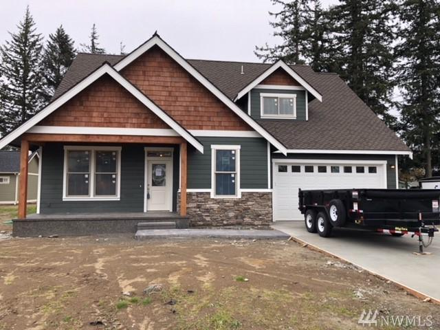 149 Axle Ct, Ferndale, WA 98248 (#1211007) :: Keller Williams - Shook Home Group