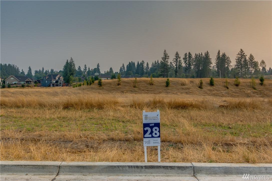 3512 Mcmaster Drive - Photo 1