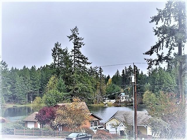 2304 194th Ave KP, Lakebay, WA 98349 (#1216903) :: Homes on the Sound