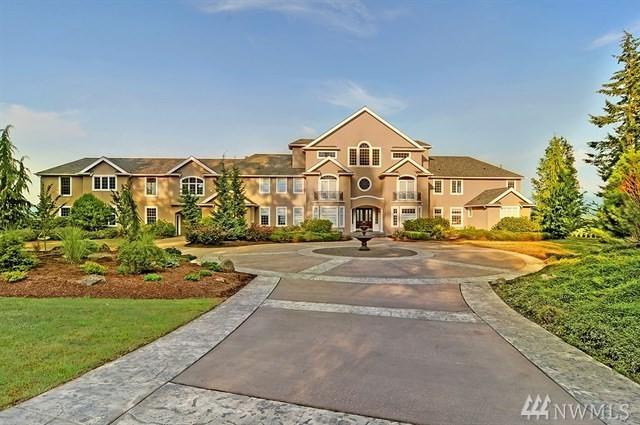 26408 NE 70th St, Redmond, WA 98053 (#1222126) :: The DiBello Real Estate Group