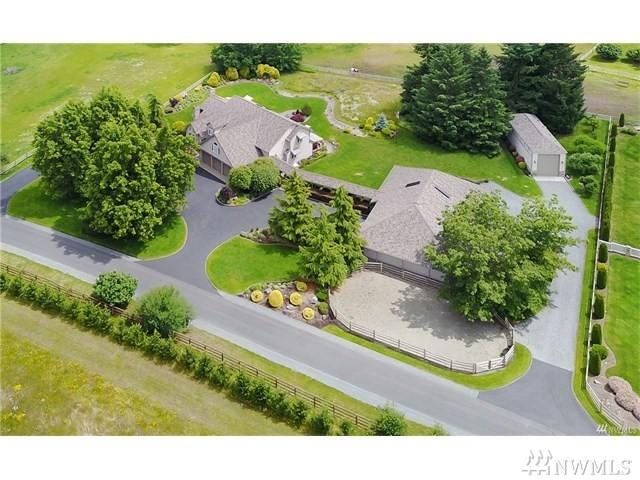 26419 12th Av Ct E, Spanaway, WA 98387 (#1233857) :: Real Estate Solutions Group