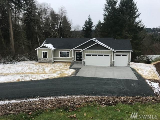 14714 228th Av Ct E, Orting, WA 98360 (#1236718) :: Homes on the Sound