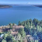 2614 96th St NW, Gig Harbor, WA 98335 (#1237330) :: Homes on the Sound